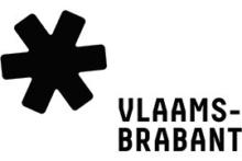 Logo Provincie-vlaams-brabant-logo_tcm5-102058